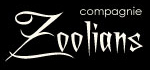 Compagnie Zoolians Logo
