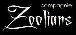 Compagnie Zoolians Logo